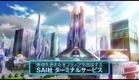 TVアニメ「プラスティック・メモリーズ」PV第3弾 / Plastic Memories