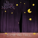 The Birthday Massacre-Show and Tell (2009) (The Birthday Massacre-Show and Tell (2009))