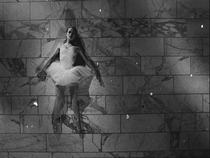 Põrandaalune - Poster / Capa / Cartaz - Oficial 1