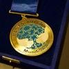 Arthur e o Infinito é exibido em diversas cidades e ganha medalha de mérito no Rio de Janeiro