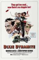 Dixie Dynamite (Dixie Dynamite)
