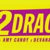 2 Drag: Um canal drag brasileiro voltado para fãs de Rupaul - A Liga Gay