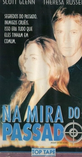Na Mira do Passado - Poster / Capa / Cartaz - Oficial 2