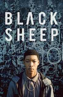 Black Sheep - Poster / Capa / Cartaz - Oficial 1