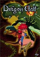 Dragon Half (Dragon Half)