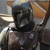 The Mandalorian: Série de Star Wars finaliza filmagens