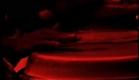 Nação Zumbi - Mormaço - DVD Propagando