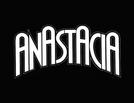 Anastacia, a Mulher sem Destino (Anastacia, a Mulher sem Destino)