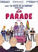 Parada (Parada)