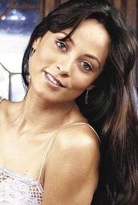 Diana Osorio