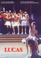 A Inocência do Primeiro Amor (Lucas)