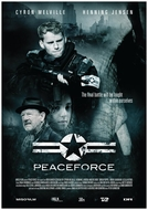 Peaceforce (Peaceforce)