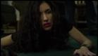 Respire (2011) - Official Trailer