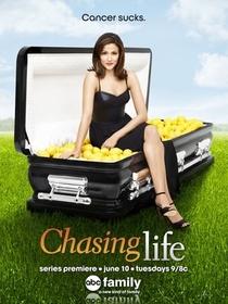 Chasing Life (1ª Temporada) - Poster / Capa / Cartaz - Oficial 2