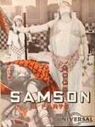Samson (Samson)