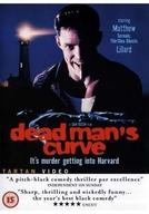 Morte Certa (Dead Man's Curve)