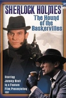 O Cão dos Baskervilles (The Hound of the Baskervilles)