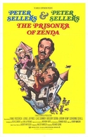 O Prisioneiro de Zenda (The Prisoner of Zenda)