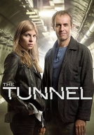 The Tunnel (3ª Temporada) (The Tunnel (Season 3))