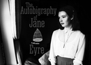 The Autobiography of Jane Eyre (The Autobiography of Jane Eyre)