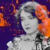 [CINEMA] E a Mulher Criou Hollywood: O resgate da presença feminina no início do cinema