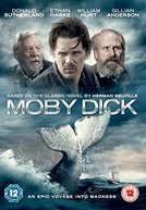 Moby Dick (Moby Dick)