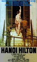 Hanoi Hilton - Poster / Capa / Cartaz - Oficial 2