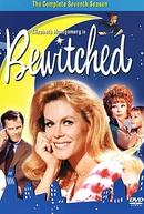 A Feiticeira (7ª Temporada) (Bewitched (Season 7))