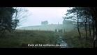 Sete Minutos Depois da Meia Noite: Trailer Legendado 2