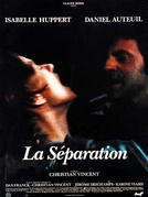 A Separação (La Séparation)