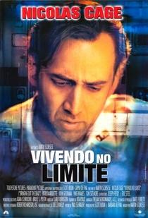 Vivendo no Limite - Poster / Capa / Cartaz - Oficial 2