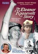 The Eleanor Roosevelt Story (The Eleanor Roosevelt Story)