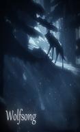 A Canção dos Lobos (Wolfsong)