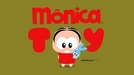 Mônica Toy (5ª Temporada) (Mônica Toy (5ª Temporada))