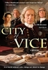 City of Vice