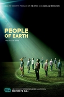 People of Earth (1ª Temporada) (People of Earth (Season 1))