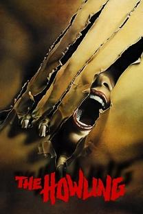 Grito de Horror - Poster / Capa / Cartaz - Oficial 13