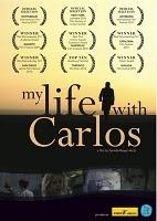 Mi Vida con Carlos - Poster / Capa / Cartaz - Oficial 1