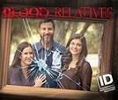 Assassinatos em Família (4ª Temporada) (Blood Relatives(Season 4))