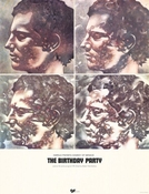 Trágico Aniversário (The Birthday Party)