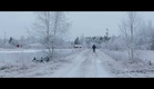 ÄIDIN TOIVE -elokuvan traileri. Elokuvateattereissa 16.10.2015.