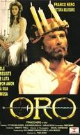Oro (Zoloto)