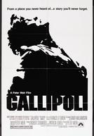 Gallipoli (Gallipoli)