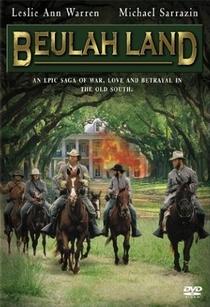 Beulah Land - Poster / Capa / Cartaz - Oficial 2