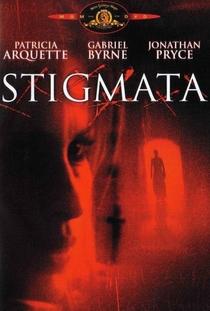 Stigmata - Poster / Capa / Cartaz - Oficial 3