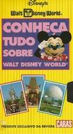 Conheça Tudo Sobre Walt Disney World (Conheça Tudo Sobre Walt Disney World)