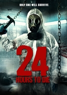 24 Hours to Die (Captive)