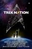 Nação Trekker
