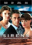 O Canto das Sereias (Sirens)