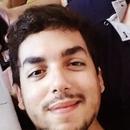 Isac Bernardo